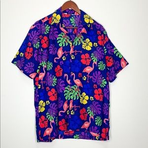 Other - Alvish | Mens shirt | EUC.